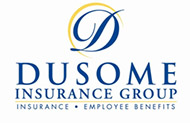 Dusome Insurance Group Inc