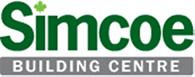 Simcoe Block Limited company