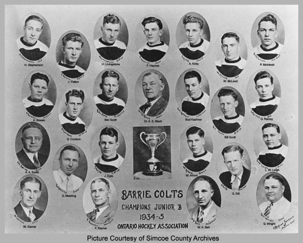 14-1934-1935-barrie-colts-oha-jr