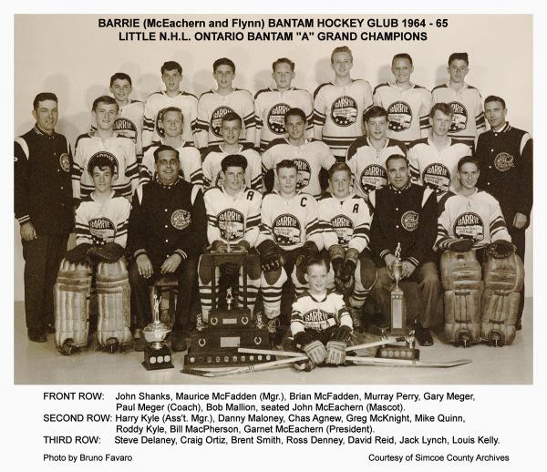 31-1964-65-barrie-mcearchern-flynn-cartage-bantam-a-champions