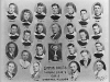 14-1934-1935-barrie-colts-oha-jr
