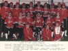 1986 Barrie Bell Canada Juveniles AAA All-Ontario Champions