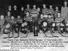 20-1951-barrie-flyers-bantam-omha-a-champions