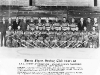 1947-48 Barrie Flyers Jr.