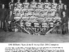 1949-50 Barrie Flyers Jr.