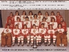 4-barrie-co-op-midgets-1975