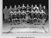 1945-46 Barrie Lions Flyers Hockey Club-O.H.A. Juvenile Champions