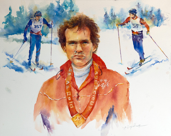 Philip Lock