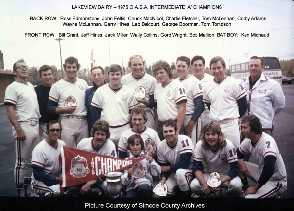 13-1975-lakeview-dairy-oasa-intermediate-a-champions