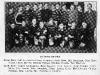 29-barrie-collegiate-institute-jr-rugby-team-1933-georgian-bay-champions