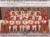 4-barrie-co-op-midgets-1975