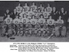 """1971-1972 BMHA Co-Op Midgets OMHA """"AA"""" Champions"""