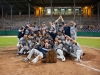 2014 Barrie Baycats Intercounty Baseball League Champions