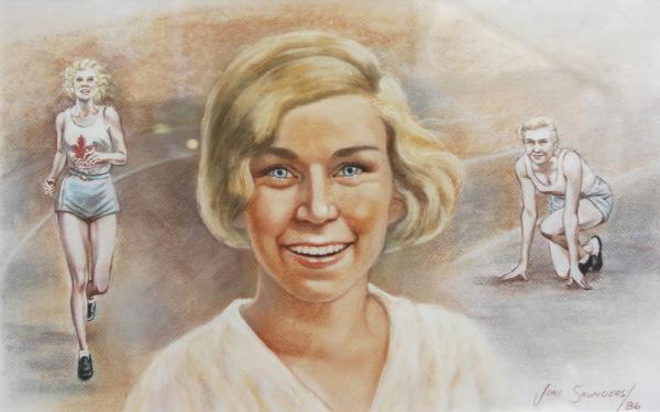 Irene (Storey) Weber